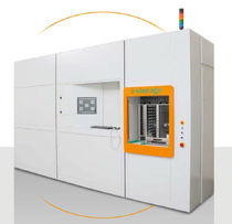 automatic storage cabinet  Europlacer