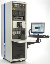 automatic test equipment for PCB S500 Diagnosys