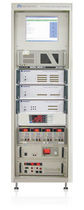 automatic test equipment for power supply PT-9200 Microtest Corporation