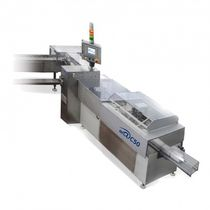 automatic three-flap carton closer (hot melt glue) C 50 Universal Pack