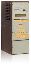 automatic transfer switch controller Micro-AT® S&C Electric Company