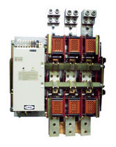 automatic transfer switch LX-450 Hubbell Industrial Controls