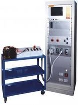 automatic transformer test set ATT320/W E.D.C. S.r.l.