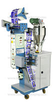 automatic V-FFS bagging machine for liquids 15 - 50 p/min | MK-103 Multiko Packaging
