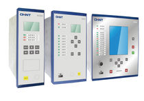 automation and control relay NZB6 series Chint Electric Co.,Ltd.
