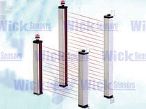 automation light curtain  WICK ELECTRONIC COMPANY LIMITED