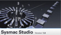 automation software Sysmac Studio OMRON Electronics