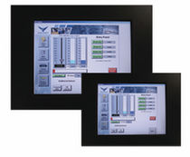 automation software  Cleveland Motion Controls