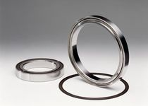 automotive roller bearing  CEROBEAR