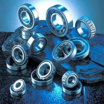 automotive roller bearing ID: 15 - 35 mm, OD: 105 - 190 mm EBI Bearings