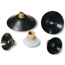 automotive suction cup max. &oslash; 100 mm VUOTOTECNICA
