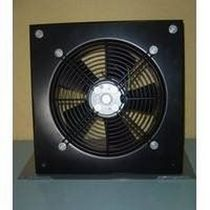 axial fan with external rotor 300 mm | TEN13979192 OFAN ELECTRIC CO.,LTD