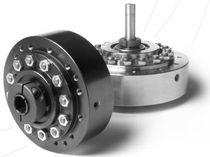 backlash-free cycloidal gear reducer max. 400 - 10 000 lb.in | M series ONVIO