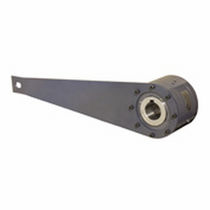 backstop clutch Hold™ NRTH 1085 series Rexnord Industries, LLC