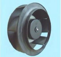 backward curved DC centrifugal fan TEN13979249 OFAN ELECTRIC CO.,LTD