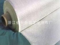 balanced E-glass fabric  Tiantai Industrial Cloth Factory