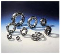 ball bearing  CDC group