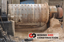 ball mill for ceramic  Shanghai Zenith Mining and Construction Machinery