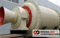 ball mill for coal grinding  Shanghai Zenith Mining and Construction Machinery