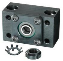 ball screw support bearing unit  JOYCE
