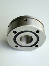 ball screw support bearing ø 12 - 100 mm | ZKLF series THB Bearings