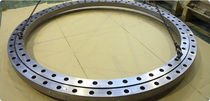 ball slewing ring for wind turbine  RENO GEAR
