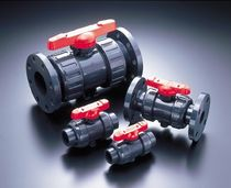 "ball valve 1/2"" - 6"", 230 psi 