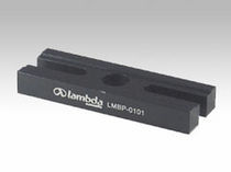 base plate LMBP-0101 Lambda Scientific Pty Ltd