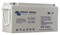 battery AGM Victron Energy