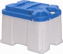 battery box 4020 series Bonar Plastics