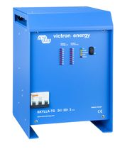 battery charger 24 / 48 V | Skylla TG Victron Energy
