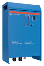 battery charger Skylla-i Victron Energy