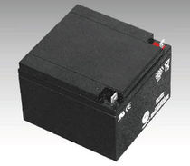 battery for emergency lighting  Teknoware
