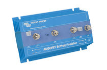 battery isolator max. 100 A | Argo FET Victron Energy
