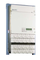 battery system for power applications 48 V, 1 000 A | CPS6000 M2        Lineage Power