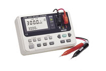 battery tester 3, 30 V DC | 3555 HIOKI E.E. CORPORATION