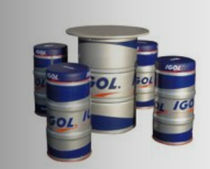 bearing grease Igol Bimo EP IGOL