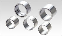 bearing ring  Changzhou Chengbida bearing manufacturer Co.,Ltd