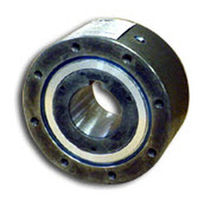 bearing supported self contained one way clutch CB series Morse