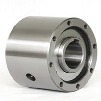 bearing supported self contained one way clutch  Chinabase Machinery (Hangzhou)