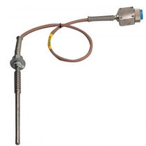 bearing temperature sensor -50 - 150 °C | MP12 CONTROLE MESURE REGULATION