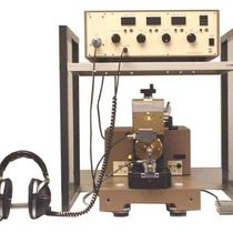 bearing tester  MEA Testing Systems Ltd.