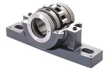bearing unit 01 Series Cooper Roller Bearings