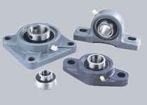 bearing unit  Chinabase Machinery (Hangzhou)