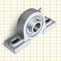 bearing unit  Ave Trans. Mec.