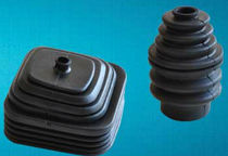 bellows  LASPAR Rubber Components & Development Ltd. Co.