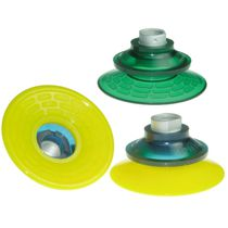 bellows suction cup 80 � 110 mm | BF series PIAB