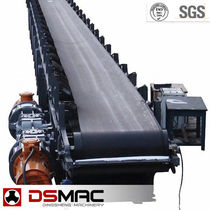 belt conveyor 30-400t/h | 400-1200mm Zhengzhou Dingsheng Engineering Technology Co., Ltd.