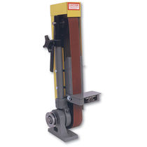 belt sander 2″ x 48″ | 2FS  Kalamazoo Industries
