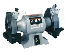bench grinder 10 "